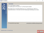 alle:technik:install:client7.png