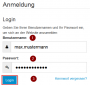 alle:technik:testversion:login02.png