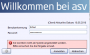 alle:technik:testversion:trouble10.png