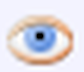 gy:datenpruefung:icon-auge.png