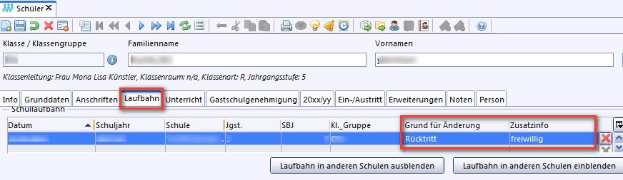 Nett Grundwiederholung Probe Galerie - Entry Level Resume Vorlagen ...