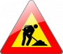 rs:us:construction-site-153692_1280.png